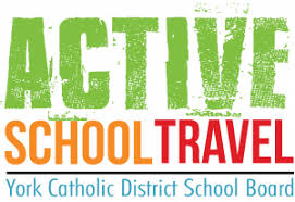 YCDSB Active School Travel ~ Bus Safety Tips
